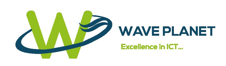 Waveplanet