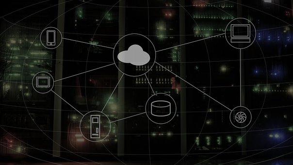 cloud-computing-2001090__340